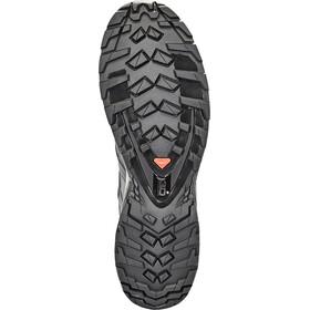 Salomon XA Pro 3D v8 GTX Zapatillas Hombre, negro